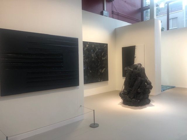 Art Basl 2019