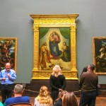 Expert Tips on Shipping Old Master Paintings Safely