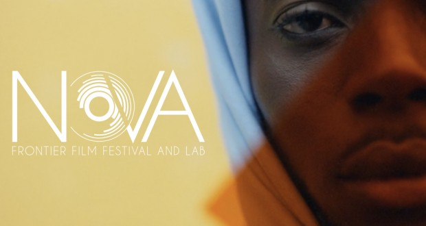 Are You Ready for Nova Frontier Film Festival and Lab?