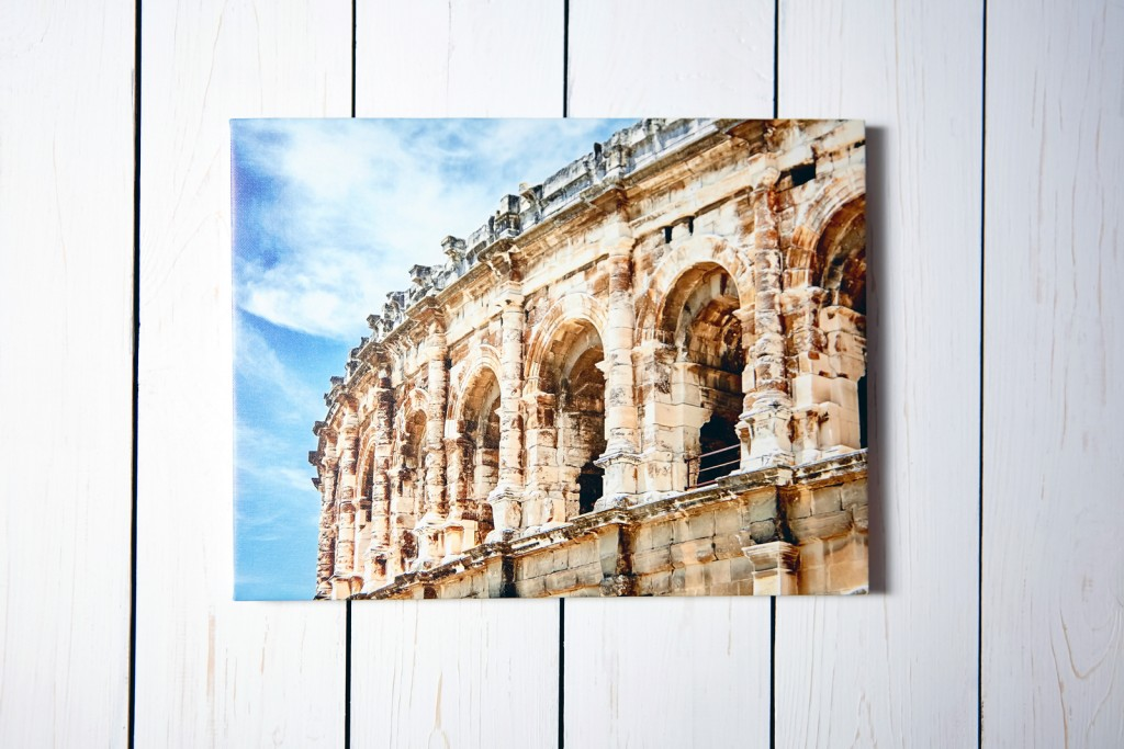 4 Convincing Reasons to Buy Fine Art Prints