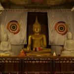 Top 5 Wonderful Religious Relics