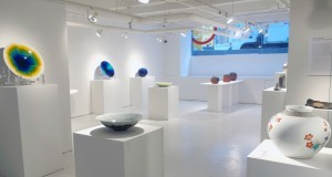 Contemporary Japanese Artists at Onishi Gallery
